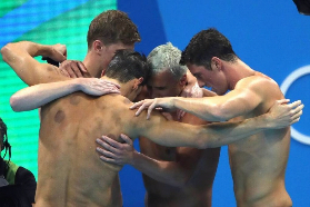phelps-cupping-1024x682.jpeg